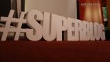 superblog 2019 5