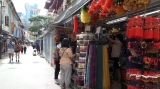 cap compas, cartier chinezesc