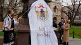 Cum a sărbătorit Familia Regală anul acesta Ziua Naţională a României