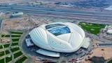 stadion Doha