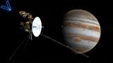 Sonde spațiale, sâmbătă la