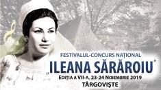 Festivalului Naţional de Folclor
