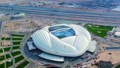 Campionatul Mondial al Cluburilor FIFA: lupta marilor campioane este la TVR 1