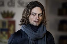 """Din 14 decembrie, o nouă mini-serie cu Gabriel Garko la TVR 2: """"Chip de înger"""""""