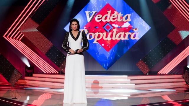 Iuliana Tudor finala Vedeta populara_850_4006
