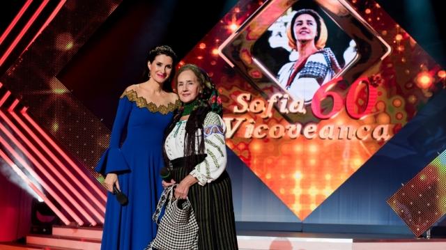 Iuliana Tudor si Sofia Vicoveanca_810_9150