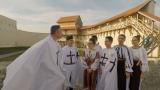 Exclusiv in Romania_Cincu