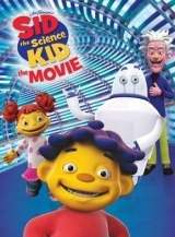 Sid the movie