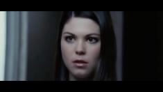 """""""În pielea ei"""" – un film bazat pe evenimente reale, la TVR 1"""