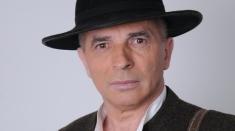 "Concert Grigore Leşe -""Un secol de dor"", la TVR 3"