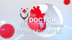 Un doctor pentru dumneavoastră: Cum să trăim mult și bine