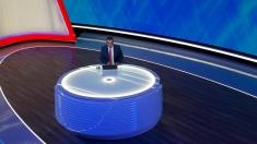 """""""The Final Countdown"""": totul despre BREXIT, într-o """"Ediţie specială"""", la TVR1"""
