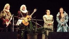 Eminescu - poate cel mai popular textier în muzica românească