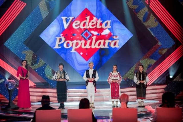 (w640) Vedeta pop