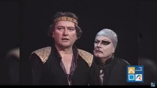 (w640) Caligula