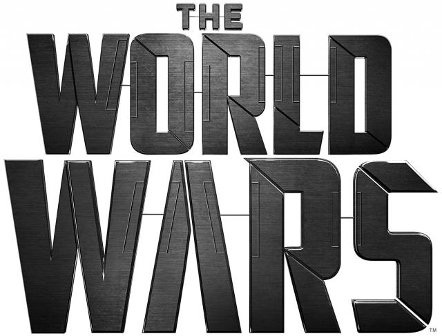 (w640) World Wars