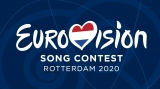 Eurovision Song Contest 2020 a fost anulat