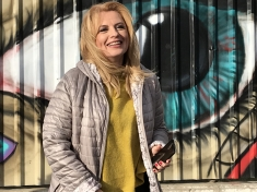 "Sezon nou ""Banii tăi"" la TVR 1, din 14 februarie"