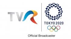 Jocurile Olimpice Tokyo 2020, în direct la TVR   VIDEO