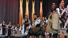 Junii Sibiului - Festivalul Ioan Macrea 2020