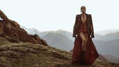 Eurovision 2020: Vedete internaționale pe scena Finalei Naționale   VIDEO