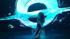De Mărţişor, TVR aduce românilor magia concursului Eurovision | VIDEO