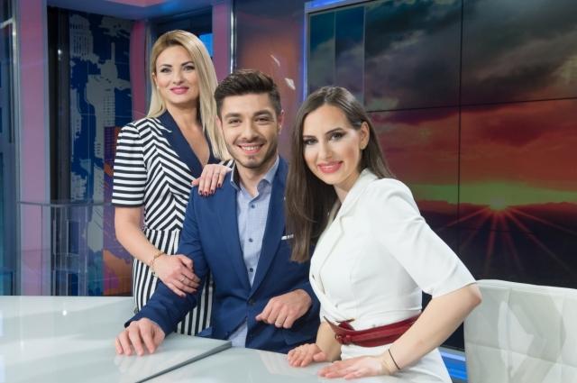Matinalii TVR 1_8614