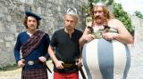 Asterix şi Obelix: în slujba Majestăţii Sale, la TVR 1