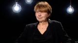 "IN MEMORIAM Carmen Galin - ""Trenul din zori nu mai opreşte aici"" | VIDEO"