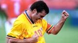 Fotbal de legendă: retrăim emoţii alături de Naţionala de Aur a României | VIDEO