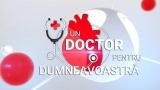 un doctor pentru dumneavoastra