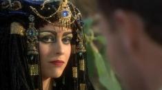 Cleopatra – Legende şi mistere, un nou episod la TVR 1