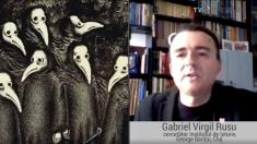 Istorii în vremea pandemiei, la TVR Timișoara | VIDEO