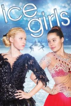 Ice girls, film