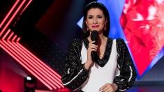 """Când începe noul sezon """"Vedeta populară"""" la TVR 1"""