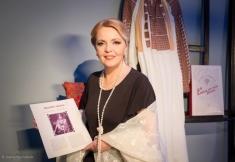 Diplomația la feminin, în Campania