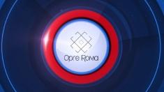 """""""Opre roma"""", despre potențialul turistic al comunităților tradiționale"""