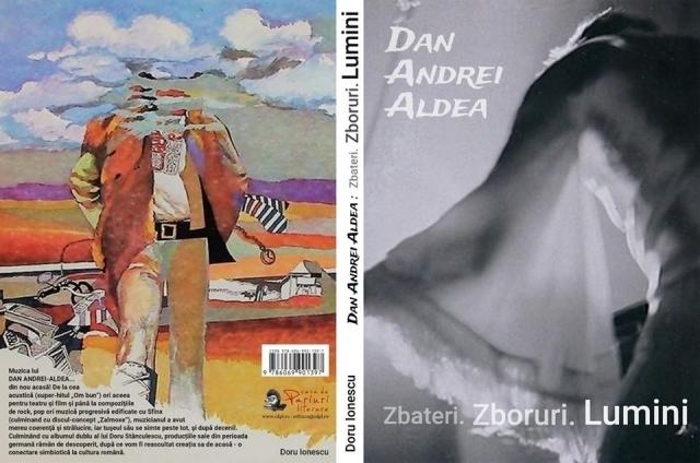 (w640) Carte Dan