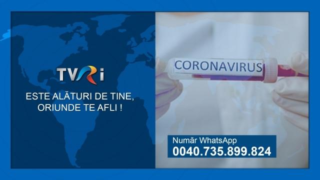 (w640) coronaviru