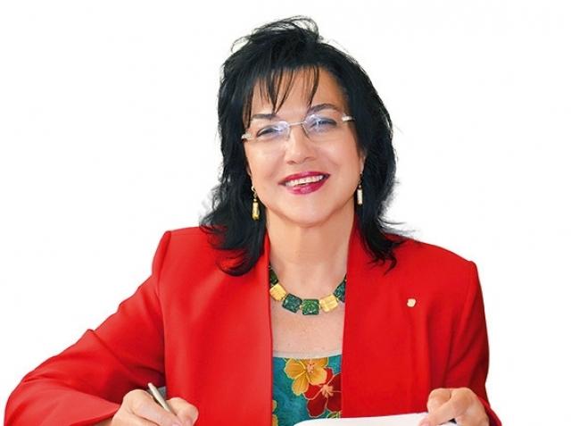 (w640) Maria Doro