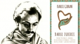 Khalil Gibran - poezii