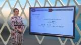 matematica, a VIII-a, sfera