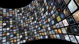 TV ecran