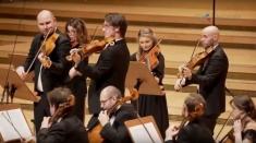 Timișoara 2021 Capitală Culturală Europeană | VIDEO