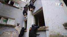 #ReporterSpecial: Mascații - Ce se ascunde dincolo de cagulă | VIDEO