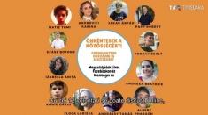 Consiliere psihologică pentru elevi... de la elevi | VIDEO