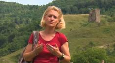 Iancu de Hunedoara și Mahomed Cuceritorul au avut aceeași bunică? | VIDEO