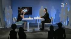 TVR Iaşi 25 cu Adrian Ştefan | VIDEO