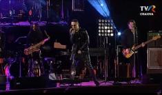 Concert Direcția 5 – Craiova Metropolă Culturală| VIDEO
