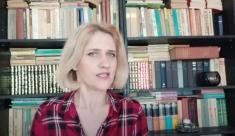 Istoria dietelor | VIDEO